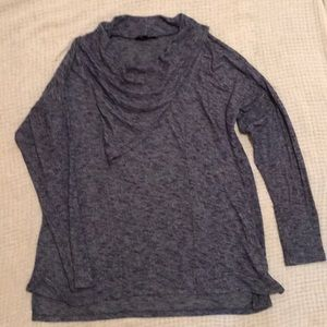 Ladies Vera Wang Sweater